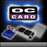 OC-Card