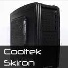 Cooltek Skiron