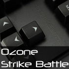 Ozone Strike Battle