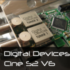 Digital Devices Cine S2 V6