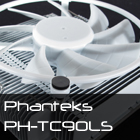 Phanteks PH-TC90LS
